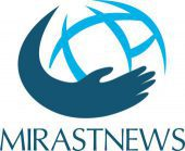 MIRASTNEWS