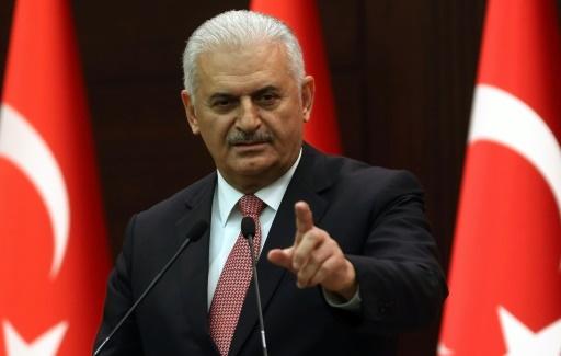 premier-ministre-turc-binali-yildirim1
