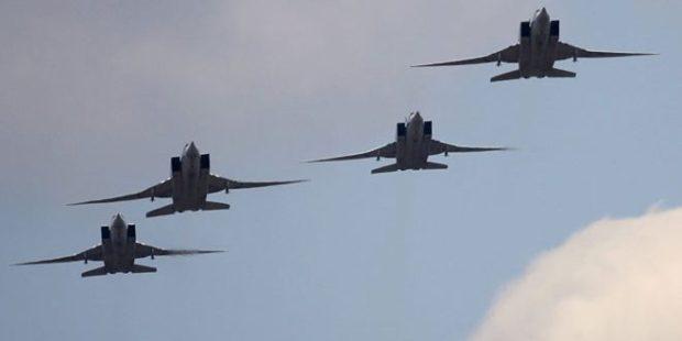 bombardiers-3
