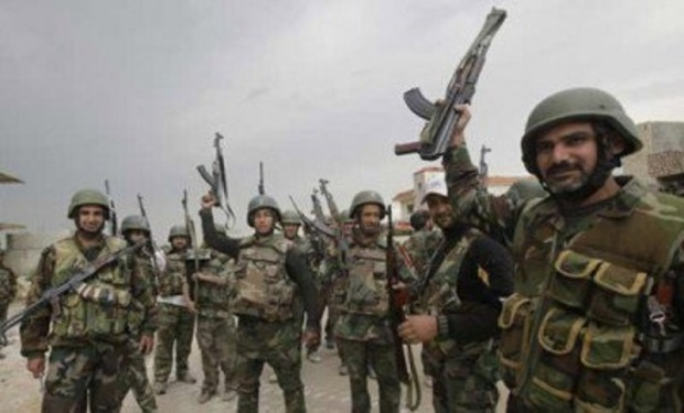 armee-syrienne-3