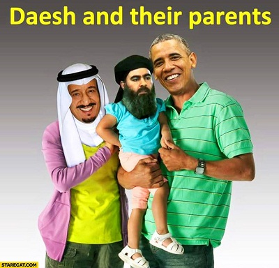 daesh_parents00