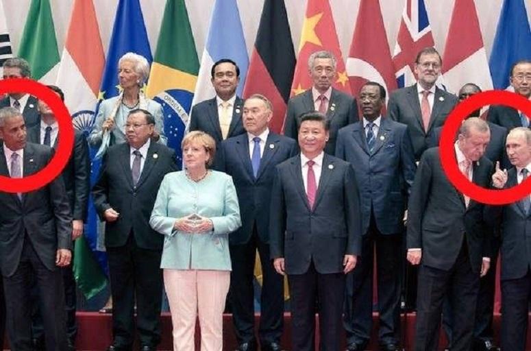 Début du sommet du G20 de Hangzhou en Chine – MIRASTNEWS