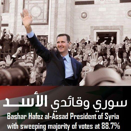 bashar-hafez-al-assad-president-of-syria-votes-at-88_7