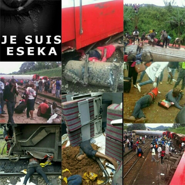 cameroun-accident-train
