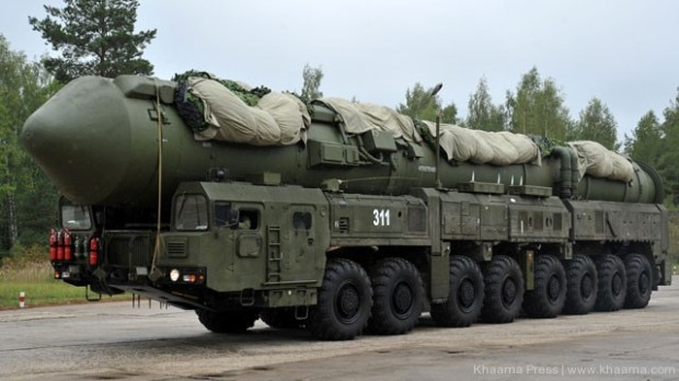 gty_russian_missile_thg_111123_wg