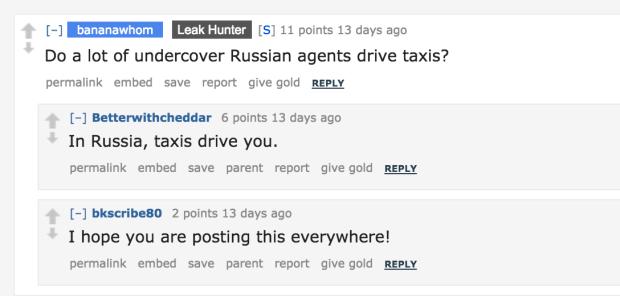 reddit-podesta