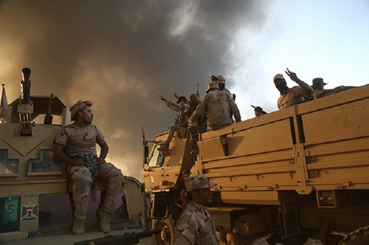 soldats-irakiens