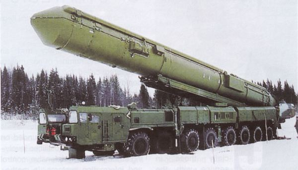 ss-27_stalin_topol-m_rs-12m2_rt-2pm2_intercontinental_ballistic_missile_russian_army_russia_011