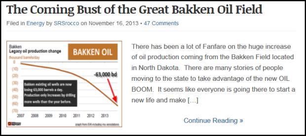 the-coming-bust-of-the-great-bakken-oil-field