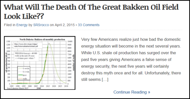what-will-the-death-of-the-great-bakken-look-like