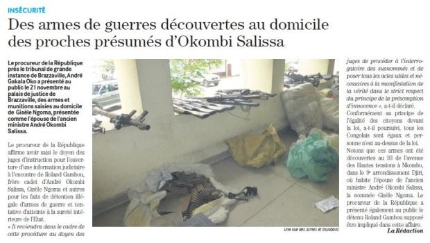 article-okombi-armes