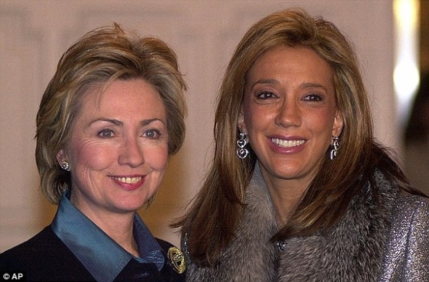 hillary-clinton-denise-rich