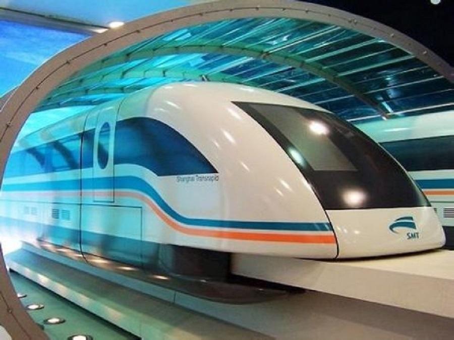 technologie transport