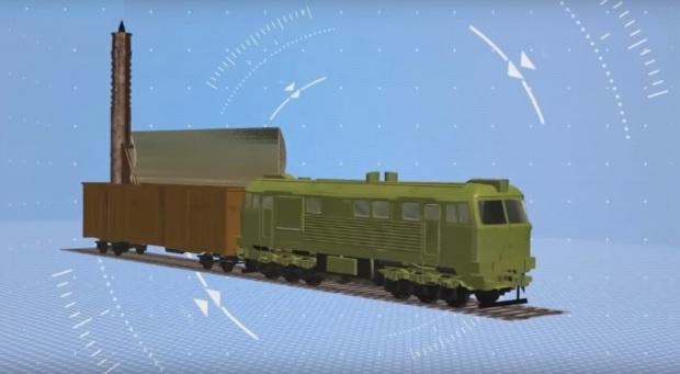 train-lance-missile-russe-2