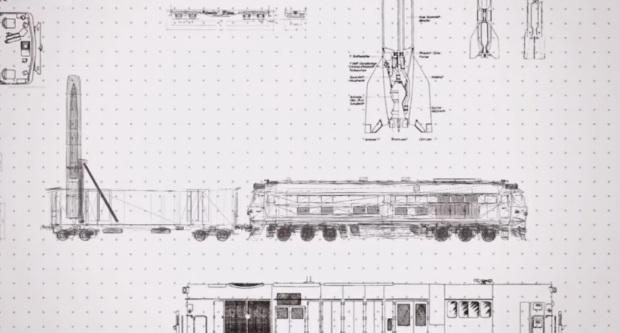 train-lance-missile-russe