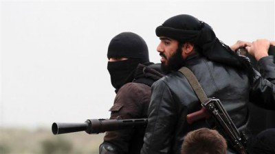terroristes-alep-400x225