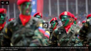 capture-exercices-militaires-venezuela-2