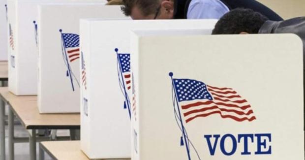 elections-usa