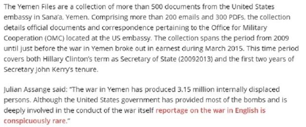 yemen-encart