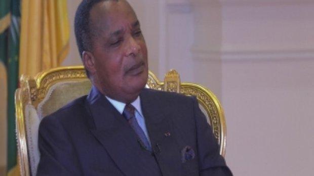 bab_sassou2