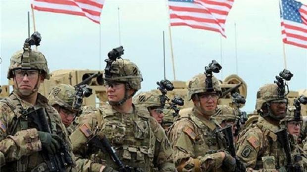 Armée USA.2