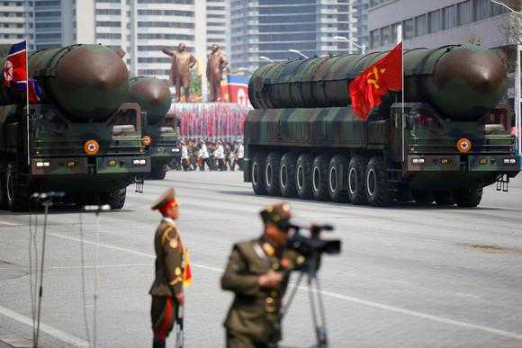 0823n-north-korea-icbm-reuters_article_main_image