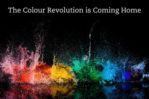 colour-revolution-1080x720