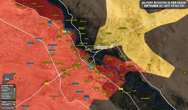 27sep_deir-ezzor_syria_war_map-1-1024x600