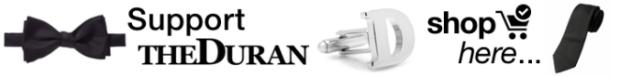 support-duran-banner-720x90-1