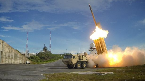thaad-system-installed-at-korean-pennisula-09-aug-2017
