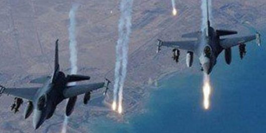 us-led-coalition_s-warplanes-use-white-phosphorus-bomb