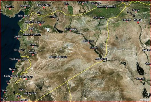 map-syria-wiki-full-clear
