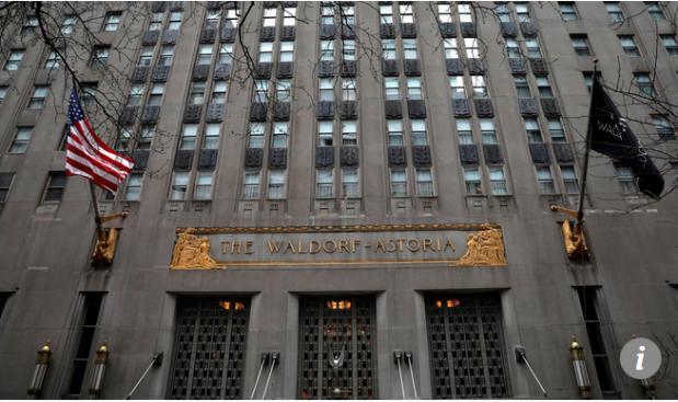 Capture Waldorf