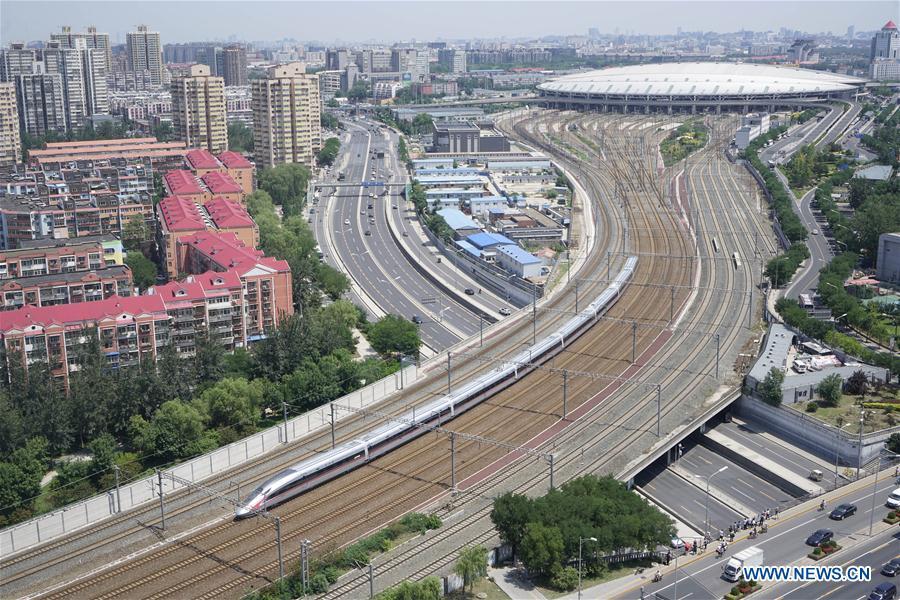 """Résultat de recherche d'images pour """"development de la Chine"""""""