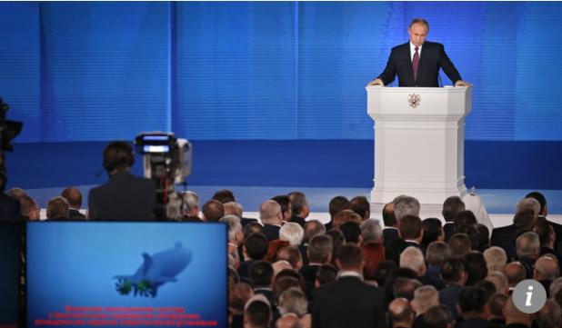 Capture Vladimir Poutine 2