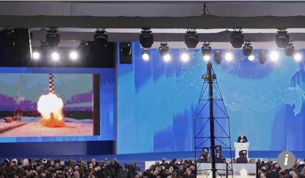 Capture Vladimir Poutine 3