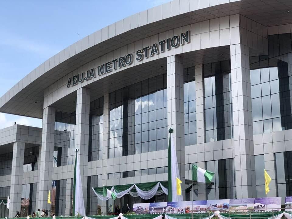 Metro du Nigeria2