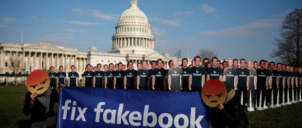 Facebook, Google, Soros... la dictature moderne - Page 3 5bbfeb6ffc7e93a2198b45e2