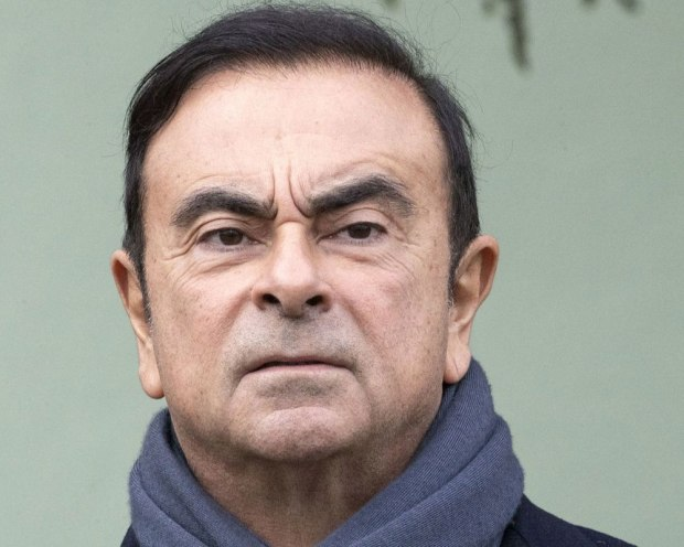 nissan-shares-plunge-as-ghosn-faces-ouster-after-arrest-2018-11-20