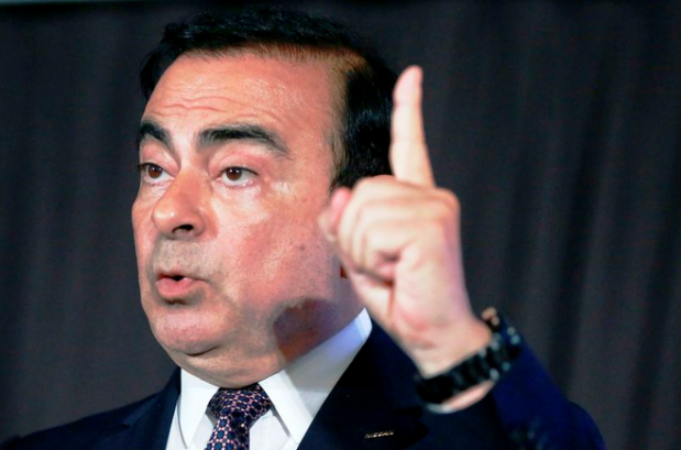 Capture Carlos Ghosn 2