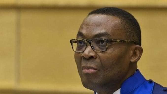 juge nigérian chilieboe-osuji