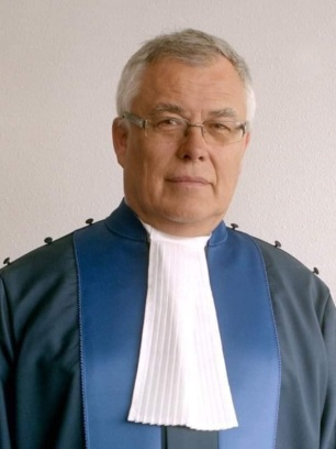 juge polonais piotr hofmanski cpi