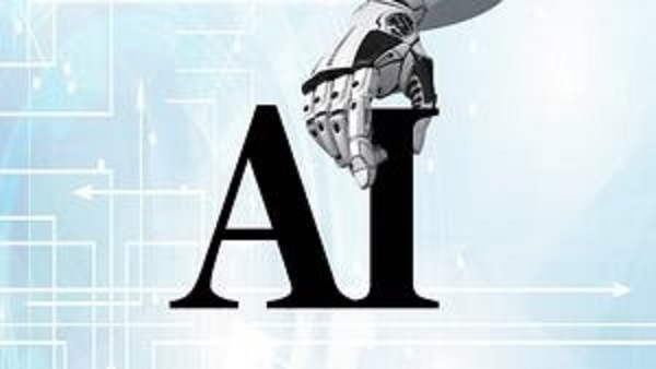 intelligenceartificielle5