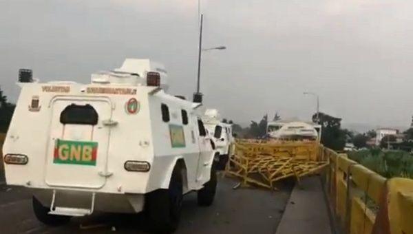 venezuela_foils_staged_attack.jpg_1718483346