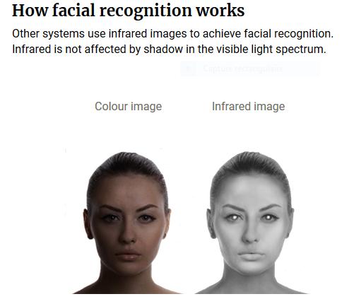 Capture Reconnaissance faciale4