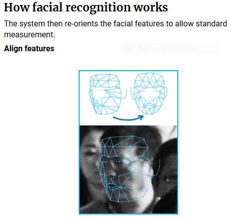 Capture Reconnaissance faciale7