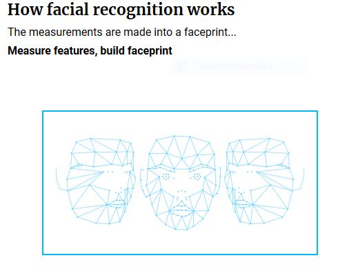 Capture Reconnaissance faciale8