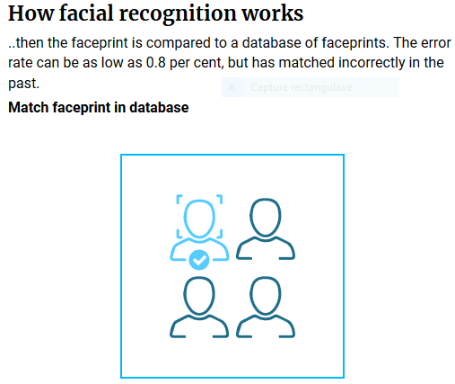Capture Reconnaissance faciale9